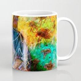 Suchness Coffee Mug