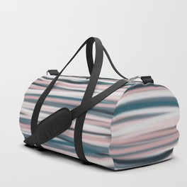 Abstract background 35 Duffle Bag