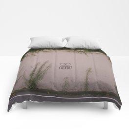 NINNIN Comforters