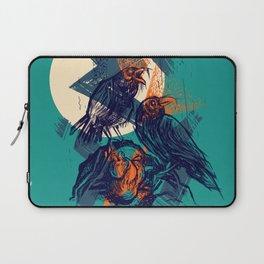 thieves Laptop Sleeve