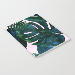 Perceptive Dream #society6 #decor #buyart Notebook