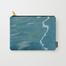 pool too Carry-All Pouch