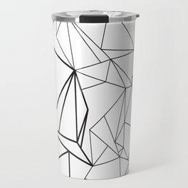 Trangu No.6 Travel Mug