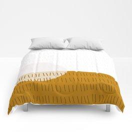 Coit Pattern 17 Comforters