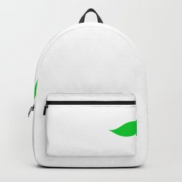 I Became A Teacher For The Money And The Fame Funny Teacher High School Primary School Maths Teacher Backpack