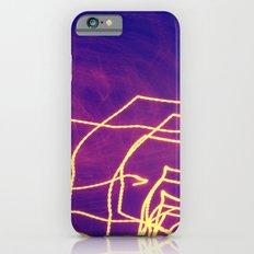 Electric Slim Case iPhone 6s
