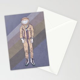 Astro Stationery Cards
