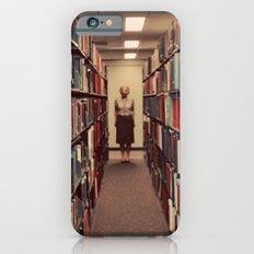 Jodie Slim Case iPhone 6s