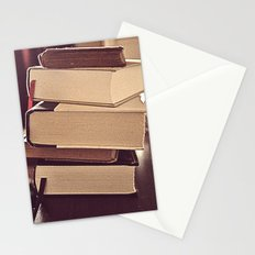 Classics Stationery Cards