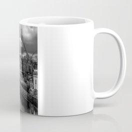 Cork City Coffee Mug