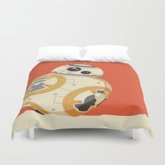 BB 8ight Duvet Cover
