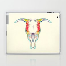 WaterCowlor Laptop & iPad Skin