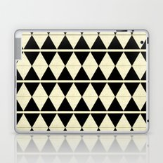 Aztec Pattern Laptop & iPad Skin