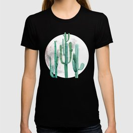 Desert Nights 2 T-shirt