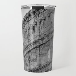 Coliseum Rome. Italy 72 Travel Mug