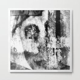"""""""THOUGHT..."""" - Photo of a Female Face 