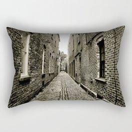 Chucktown Perspective Rectangular Pillow