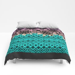 Loticus Comforters