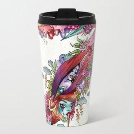 Z Travel Mug