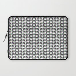 Meanttobe Laptop Sleeve