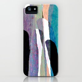 group dynamics iPhone Case