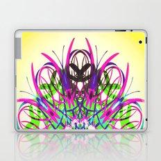 DIBBA Laptop & iPad Skin