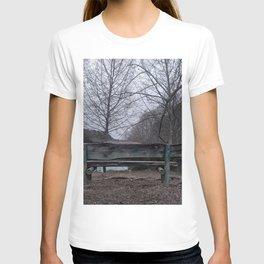 026 T-shirt
