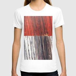 Monaco Grand Prix Race T-shirt
