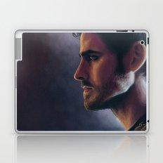 Lost Again Laptop & iPad Skin