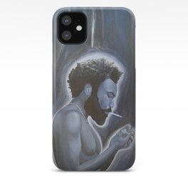 Childish Gambino; This is America iPhone Case