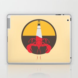 Lobster House Laptop & iPad Skin