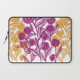 Dear sun, come to me! Laptop Sleeve