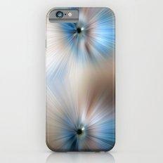 EYE AM MY iPhone 6s Slim Case
