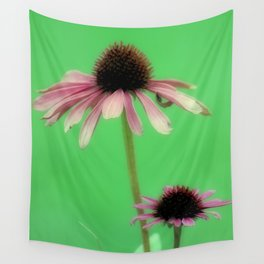 protected Wall Tapestry
