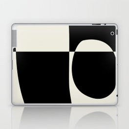 // Reverse 02 Laptop & iPad Skin