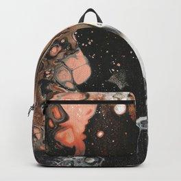 181 Backpack