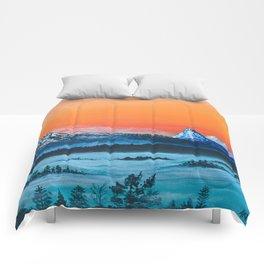 Helheim Comforters