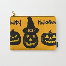 Halloween 1 Carry-All Pouch