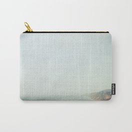San Pedro Carry-All Pouch