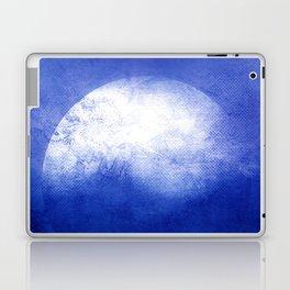 Circle Composition V Laptop & iPad Skin