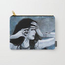 Fylgja Carry-All Pouch