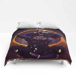 Inner peace Comforters