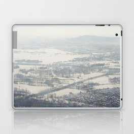 Ljubljana Slovenia Laptop & iPad Skin