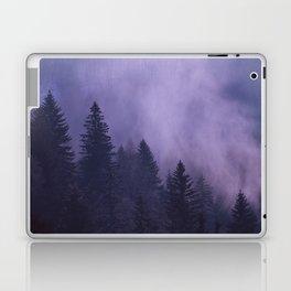 You are my favorite season ! Laptop & iPad Skin