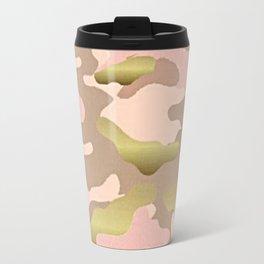 military brat Travel Mug