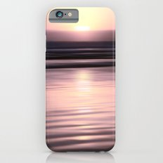 Dream Horizon Slim Case iPhone 6s