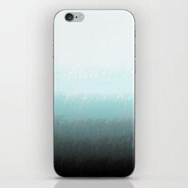 Florest iPhone Skin