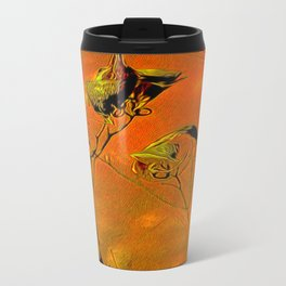 Dry Pods Travel Mug