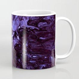 nex 1 Coffee Mug