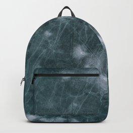Dark Water Backpack